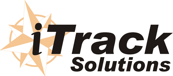 Integrated Tracking Solutions Inc.