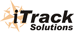 Integrated Tracking Solutions Inc. (iTrack Solutions)